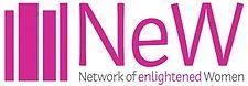 225px-Network_of_enlightened_Women_(logo)