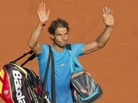 635689396037036155-USP-Tennis-French-Open-Nadal-vs-Djokovic