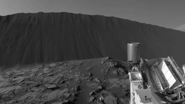 MarsSanddune.jpg